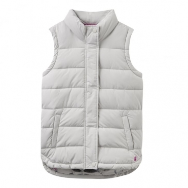Eastleigh Ladies Gilet (V)