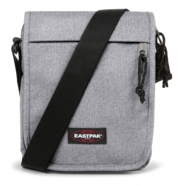 Eastpak Authentic Flex Shoulderbag