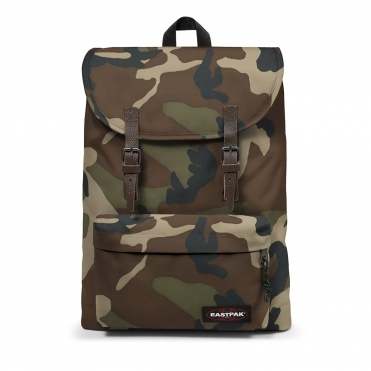 Eastpak Authentic London Backpack
