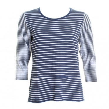 Edith Womens Top