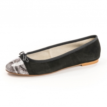 Elia B Sandra Sparkle Womens Pump