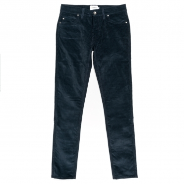 Farah Drake 11W Stretch Mens Jeans