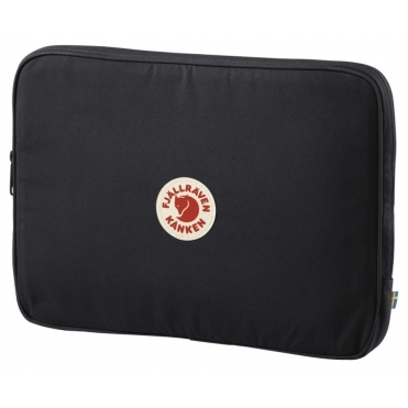 Fjallraven Kanken Laptop Case 13