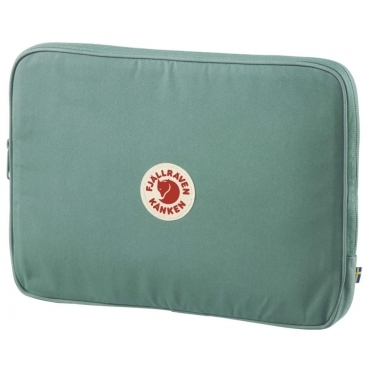 Fjallraven Kanken Laptop Case 15