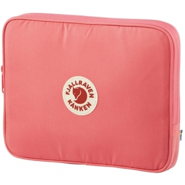 Fjallraven Kanken Tablet Case