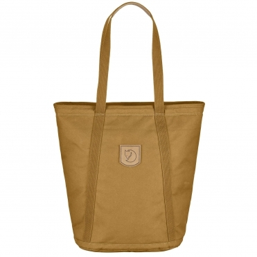 Fjallraven Totepack No.4 Tall