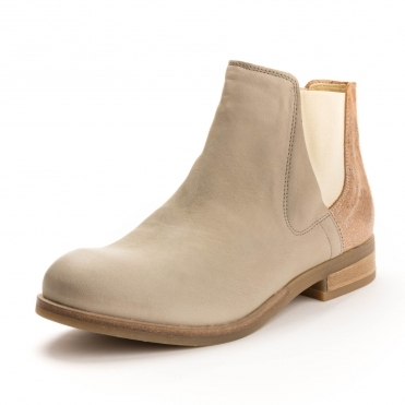 Fly London APER255FLY Womens Chelsea Boot