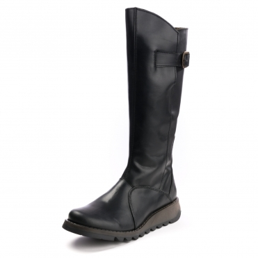 Fly London Mol 2 Womens Boot