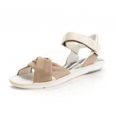 Fly London MOME860FLY Womens Sandal
