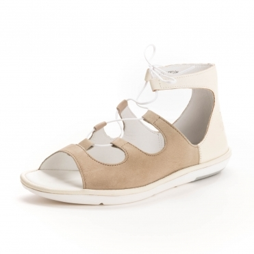 Fly London MURA859FLY Womens Sandal