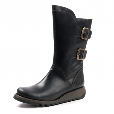 Fly London Sack785Fly Womens Boots