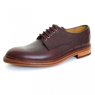 Fotherby Mens Shoe