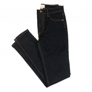 French Connection Rebound Skinny Womens Jeans