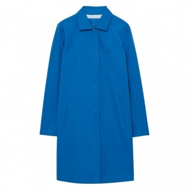 GANT All Weather Womens Coat
