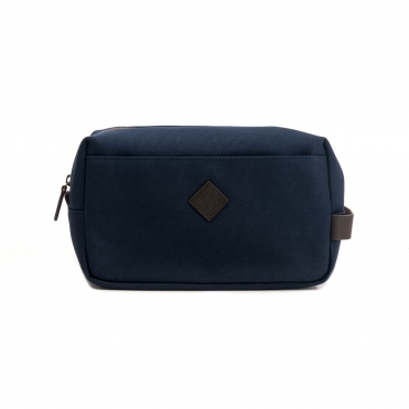 GANT House Of Mens Washbag