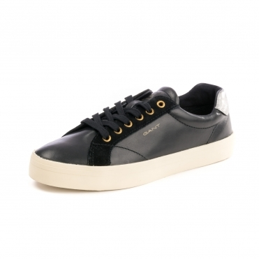 GANT Mary Womens Trainer