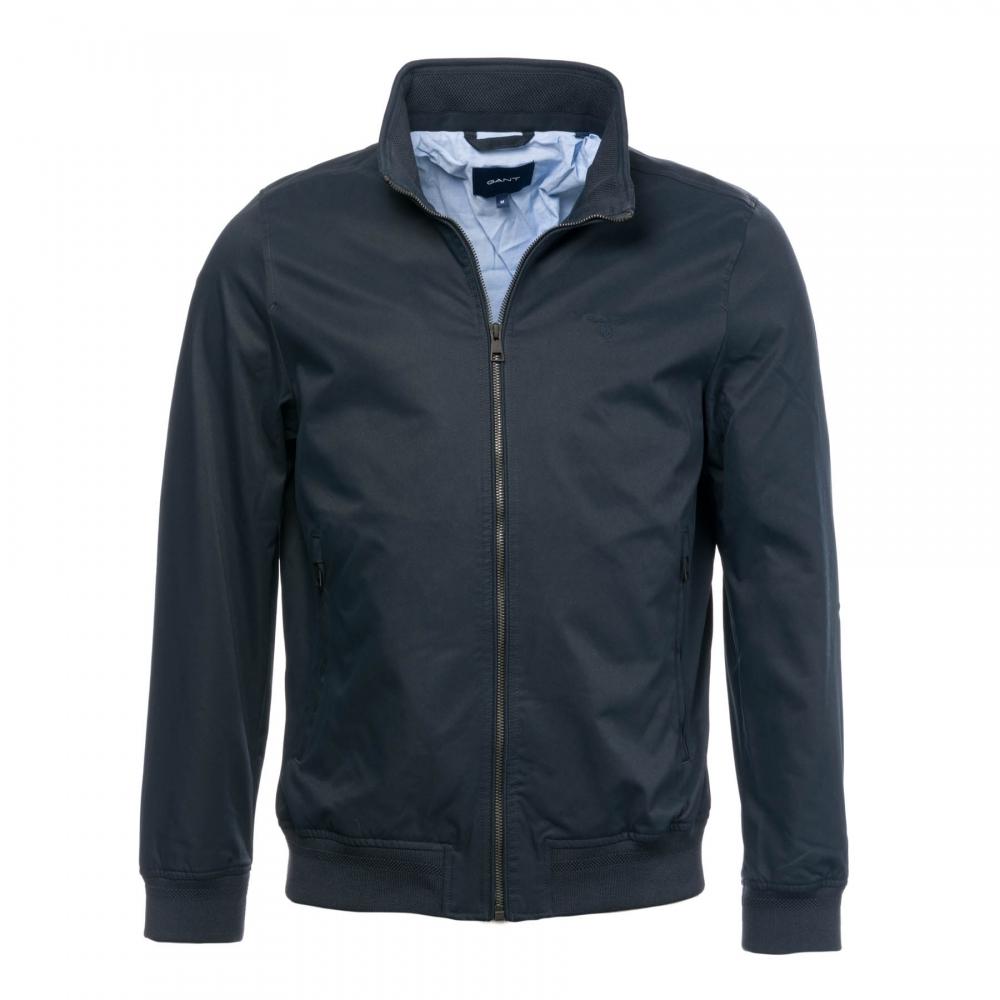 on sale ccd76 84866 GANT GANT O1. The Comfort Hampshire Mens Jacket