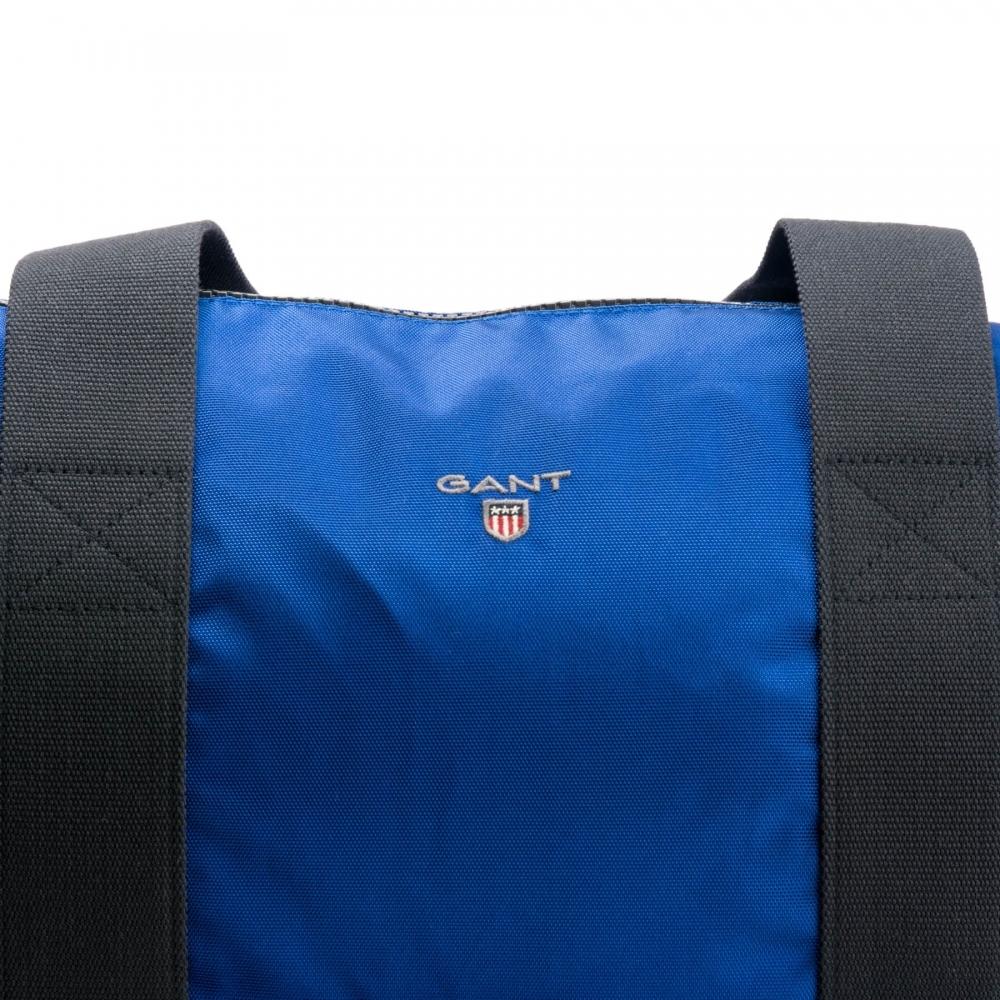 4d5289c3bb3 GANT Original Mens Bag - Accessories from CHO Fashion & Lifestyle UK