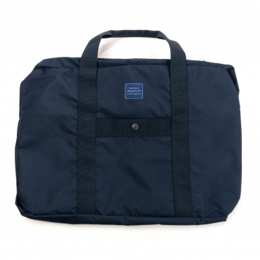 GANT Sports Mens Bag