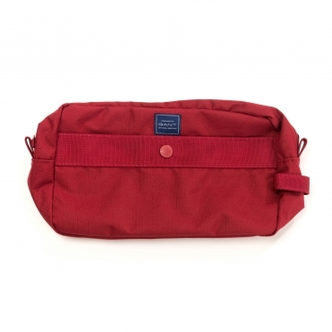 GANT Sports Mens Washbag