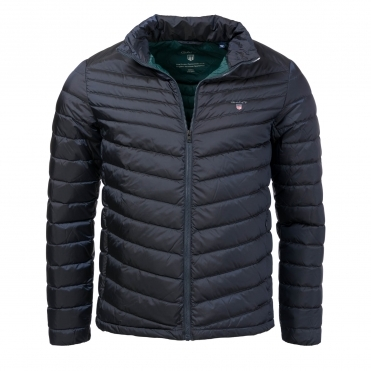 GANT The Airlight Down Mens Jacket