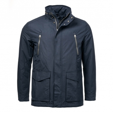 GANT The Avenue Mens Jacket