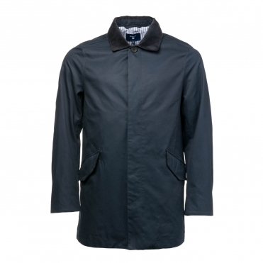 GANT The Barn Mens Jacket