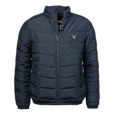 GANT The Cloud Mens Jacket