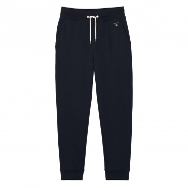 GANT The Original Mens Sweat Pants