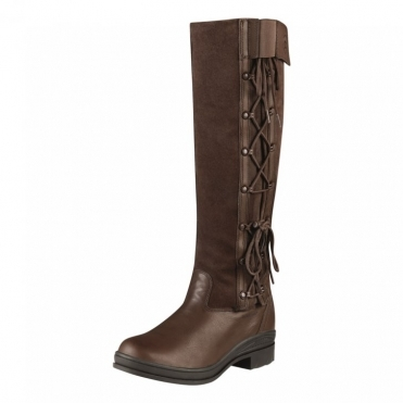 Grasmere H2O Ladies Boots