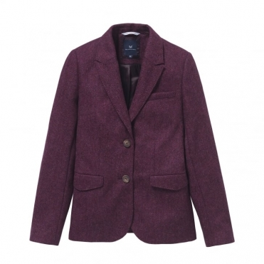 Grasmere Ladies Blazer (AW16)