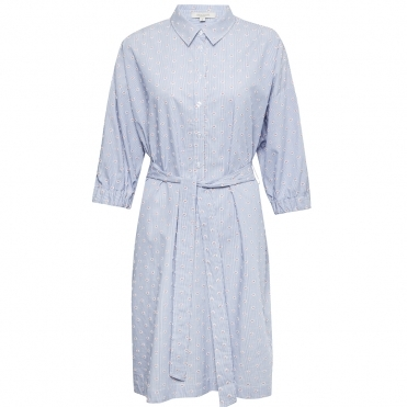 Great Plains Hannah Summer Shirting Womens Dress