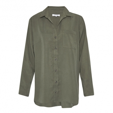 Great Plains Tamar Womens Shirt