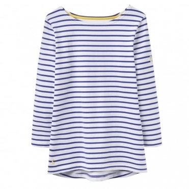 Harbour Ladies Top (W)