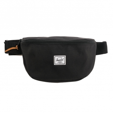 Herschel Co Sixteen Hip Pack