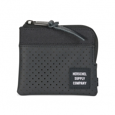 Herschel Johnny RFID Wallet
