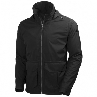 Highland Mens Jacket