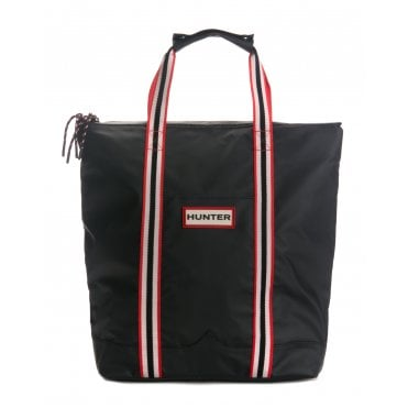 Hunter Orig Light Weight Two Way Tote Bag