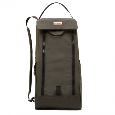 Hunter Original Tall Boot Bag