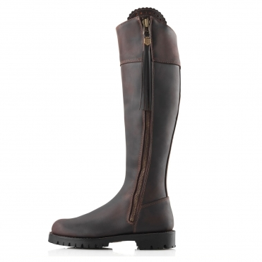 Imperial Explorer Womens Boot