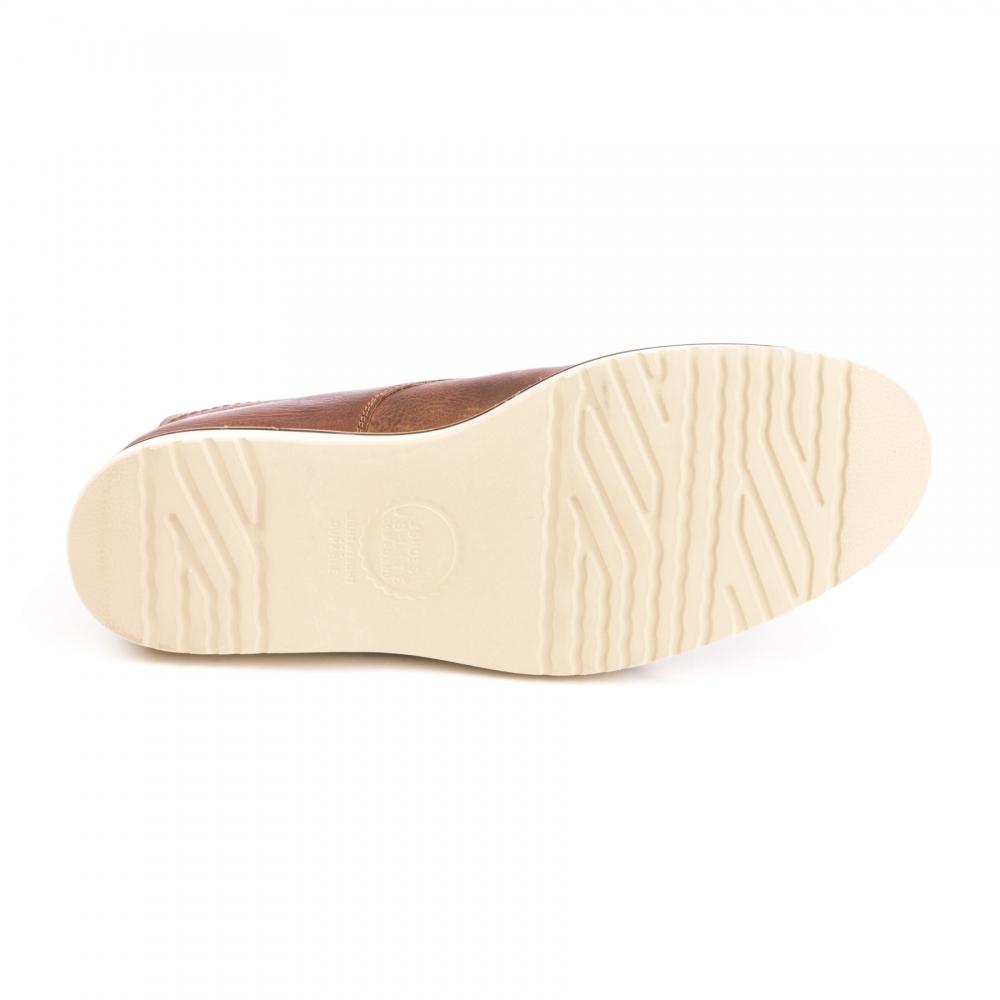 Schuhe J Shoes From Cho Fashion Für Farley Männer fF4HF