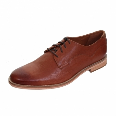 J Shoes Indi Mens Shoes