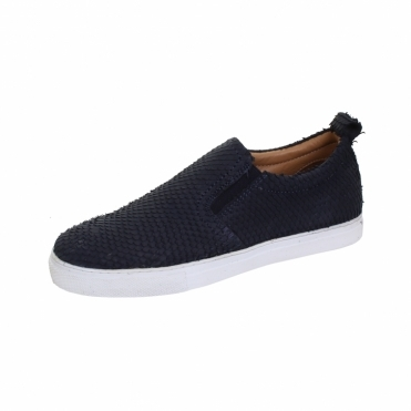 J Shoes Povey Womens Shoes