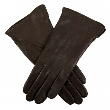 Jessica Classic Imipec Leather Ladies Glove