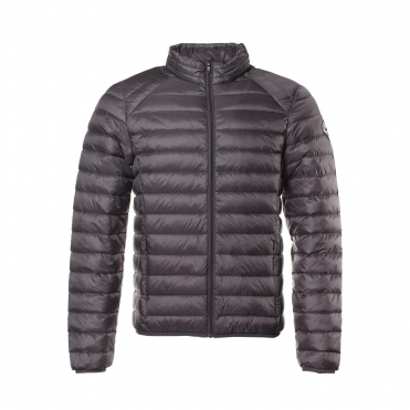 Jott Mat Mens Jacket