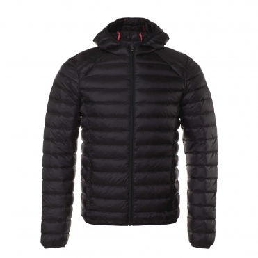 Jott Nico Mens Jacket