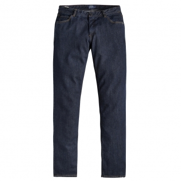Joules 5 Pocket Mens Denim Jean (Z)