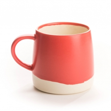 Joules Galley Grade Mug (W)