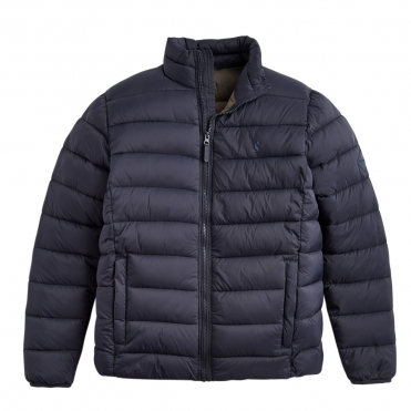 Joules Go To Jacket Mens Lightweight Padded Jacket S/S 19