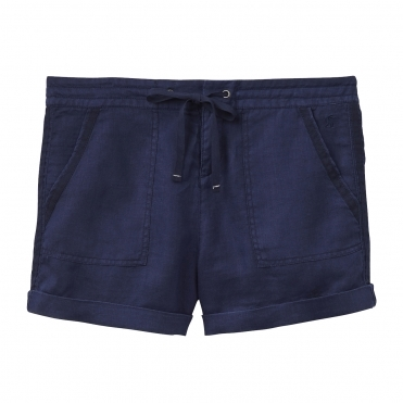 Joules Kat Womens Shorts (Y)